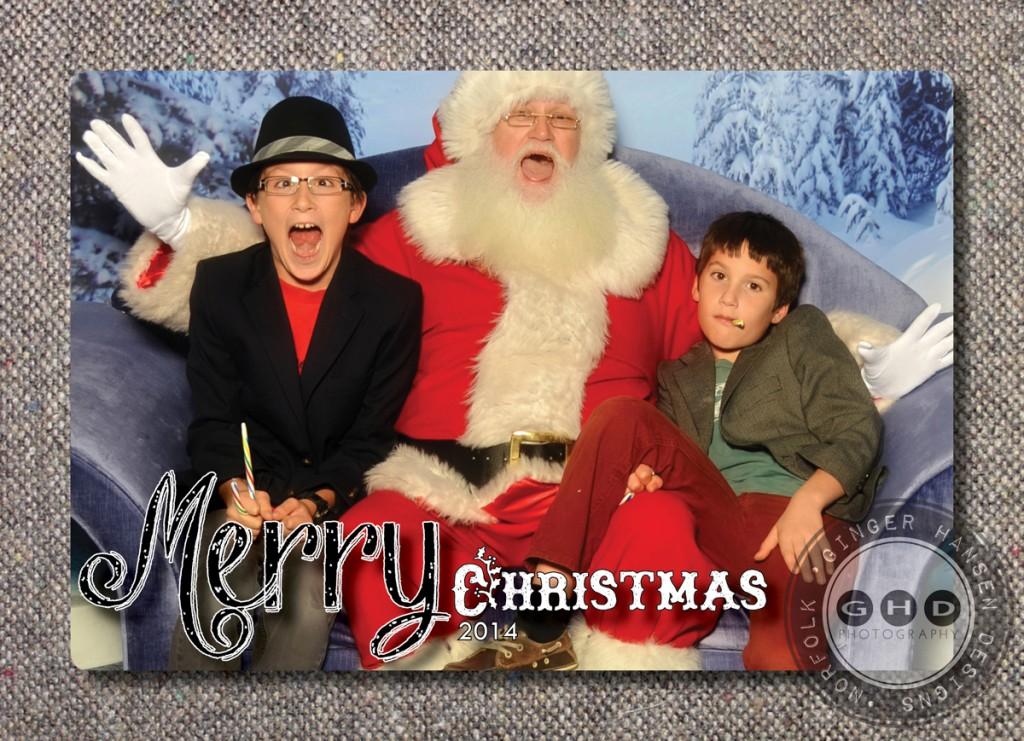 christmasthanks 2014 web
